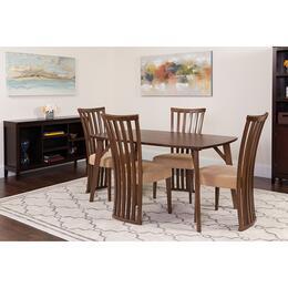 Flash Furniture ES20GG