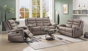 Acme Furniture 5366567