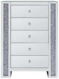 Acme Furniture 97644