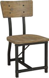Furniture of America CM3573SC2PK