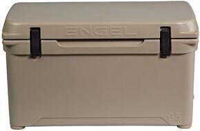 Engel ENG65T