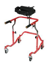 Drive Medical CE1080L