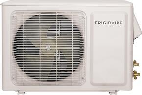 Frigidaire FFHP124CS1