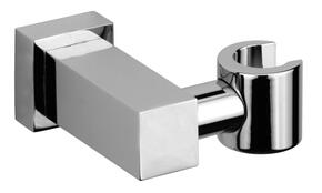 Jewel Faucets 8502072