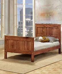 Chelsea Home Furniture 314021F