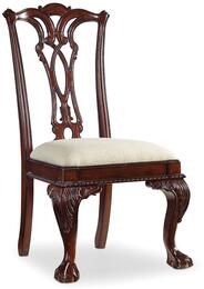 Hooker Furniture 43430310