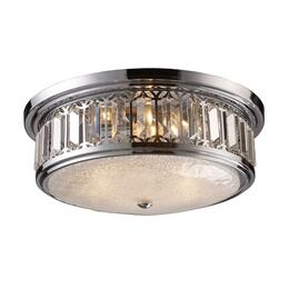 ELK Lighting 112273