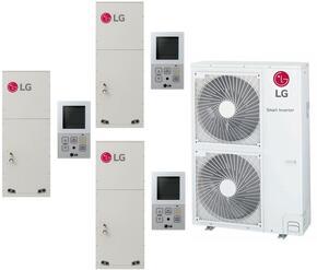 LG 964159