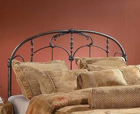 Hillsdale Furniture 1293HFQR