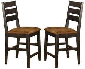 Hillsdale Furniture 5381823
