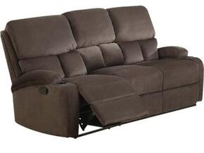 Acme Furniture 53891
