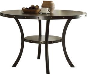 Acme Furniture 72055