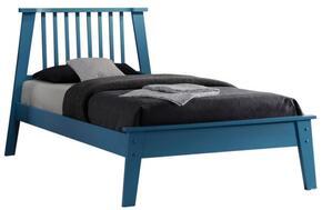 Acme Furniture 25405T