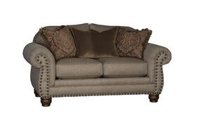 Chelsea Home Furniture 393180F30LTP