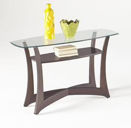 Progressive Furniture T33105