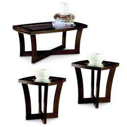 Lane Furniture 1200003