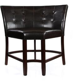 Acme Furniture 07253