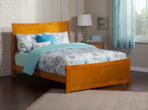 Atlantic Furniture AR9046037