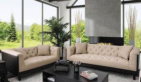 Furniture of America CM6086SFLV