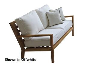 Royal Teak Collection COA2BRONZEOFFWHITE