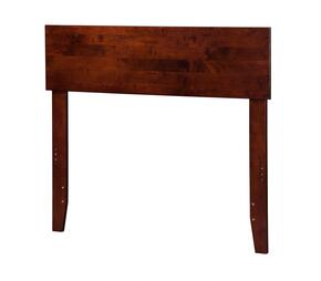 Atlantic Furniture R181824