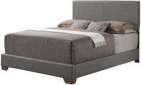 Glory Furniture G1805FBUP