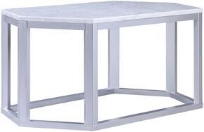 Acme Furniture 82455