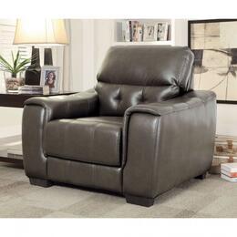 Furniture of America CM6797CH