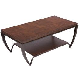 Flash Furniture FSDTC21BRNGG
