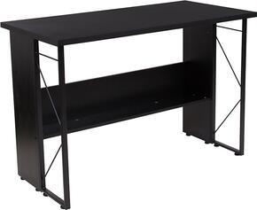 Flash Furniture NANJN21718GG