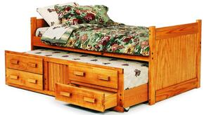 Chelsea Home Furniture 3613501