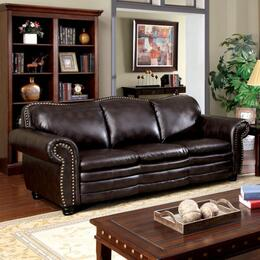 Furniture of America CM6311SF