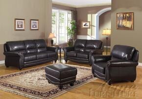 Acme Furniture 50106