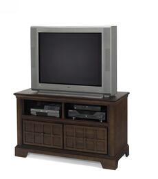 Progressive Furniture P107E47