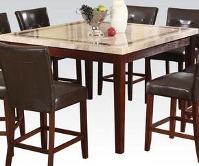 Acme Furniture 70774