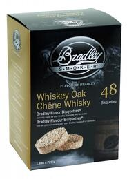 Bradley Smoker BTWOSE48