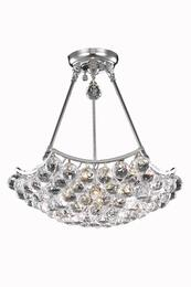 Elegant Lighting 9802D18CEC