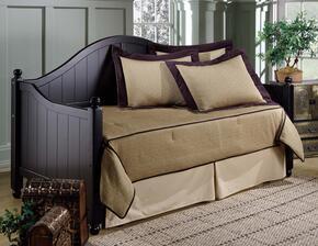 Hillsdale Furniture 1399DBLH