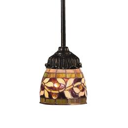 ELK Lighting 078TB13