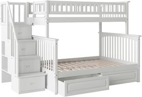Atlantic Furniture AB55722