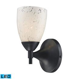 ELK Lighting 101501DRSWLED