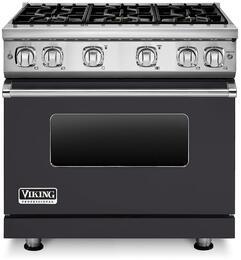 Viking VGR73616BGGLP