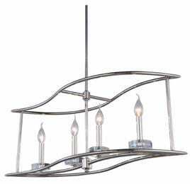 Elegant Lighting 1494D32PN