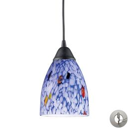 ELK Lighting 4061BLLA