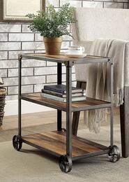 Furniture of America CMAC287