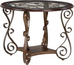 Standard Furniture 13436