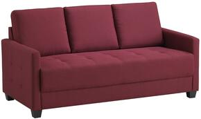 Glory Furniture G773S