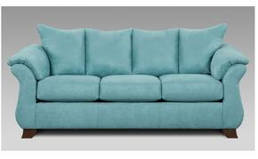 Chelsea Home Furniture 196703SSC