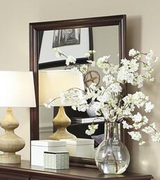 Carolina Furniture 526400