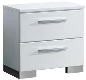 Furniture of America CM7201N